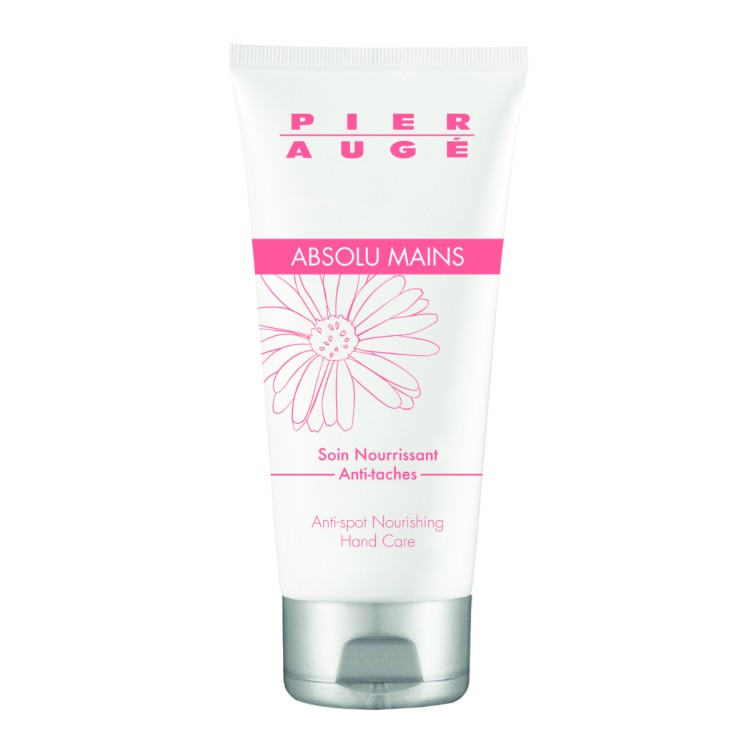 Absolu Mains (75ml Tube)